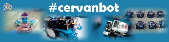 #cervanbot