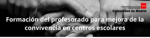 """Boletín CRIF """"Las Acacias"""""""