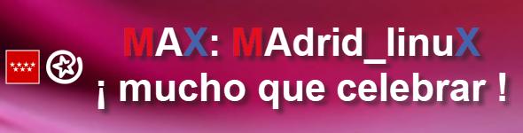 cabecera_max